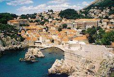 Travel Deals Albania