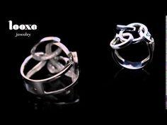 Jóias: são elas uma das maiores paixões da mulher! #looxe #looxejewelry #jóias #paixoesdamulher #aneis #moda #ouro #diamantes // Jewelry : they are one of the greatest passions of the woman! #looxe #looxejewelry #jewelry #passionsofthewoman #rings #fashion #gold #diamonds // Joyas: Son ellas una de las mayores pasiones de la mujer! #looxe #looxejewelry #joyas #pasionesdelamujer #anillos #moda #oro #diamantes  JOANL3815B