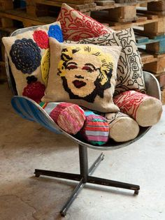 textiles «
