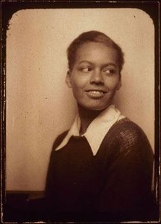 Rev. Dr. Pauli Murray became the first African American woman to be ordained an Episcopal priest in 1977 at the age of 67, the first Black deputy attorney general in the state of California in 1945, the first Black American to receive a J.S.D. from Yale Law School in 1965, and graduated first (and the only woman) in her Howard University Law School class in 1944.: