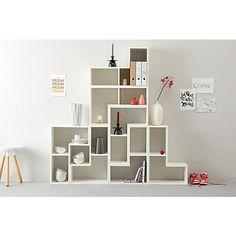 Wonderful Tetris Kubuskast? Bestel Nu Bij Wehkamp.nl Awesome Ideas