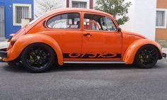 Vw Super Beetle, Fusca German Look, Custom Vw Bug, Bug Car, Volkswagen Golf R, National Car, Car Brands, Modified Cars, Vw Beetles