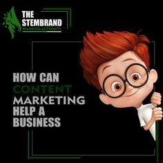 What can brands and marketers do to get around the diminished trust in advertising and people's unwillingness to buy their products or services? Invest in content marketing to gain customers trust.  For further Information Contact Us: (+91) 999935298 . . .  #business #entrepreneur #marketing #success #motivation #money #love #entrepreneurship #startup #smallbusiness #businessowner #inspiration #smallbusinesstips #mindset #lifestyle Role Of Digital Marketing, Marketing Pdf, Content Marketing, What Is Digital, Tv Ads, Online Advertising, Influencer Marketing, Business Entrepreneur, Say Hi