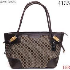 Discount Designer Bags, Designer Handbags On Sale, Cheap Designer Handbags, Designer Wallets, Discount Handbags, Cheap Handbags, Cheap Bags, Gucci Designer, Designer Purses