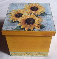 Cajas, Alhajeros Artesanales Regalería!! - $ 30,00 en MercadoLibre Painting On Wood, Folk Art, Diy And Crafts, Decorative Boxes, Christmas Gifts, How To Make, Home Decor, Decorative Crafts, Wooden Crafts