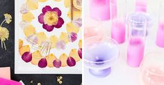 27 Completely Gorgeous DIY Projects To Make For Your Home