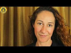 Paola Taverna (M5S): Radio Cusano - Prossime elezioni