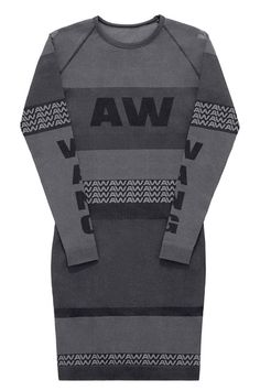 83009f1adfda0 What To Buy From The Alexander Wang For H amp M Collection  refinery29 I