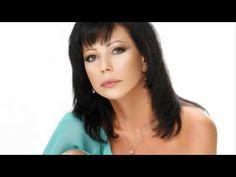 Szűcs Judith - Születésnap - YouTube Music Songs, Music Videos, Film, Youtube, Hungary, Movie, Film Stock, Cinema, Films