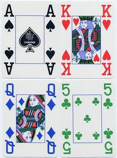 card plankton gambling games card