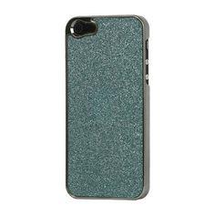 iphone 3gs cracked screen repair houston