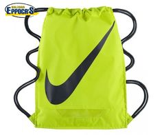 Nike Sports Bag, Drawstring Backpack, Gym, Backpacks, Bags, Sports, Handbags, Nike Gym Bag, Backpack