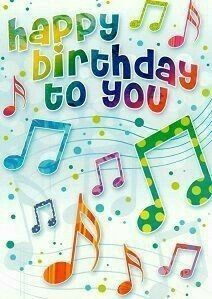Best Birthday Quotes : Happy birthday sms for him or her. You can dedicate this musical birthday wishes… Best Birthday Quotes : Happy birthday sms for him or her. You can dedicate this musical birthday wishes Happy Birthday Sms, Birthday Wishes For Lover, Birthday Wishes For Boyfriend, Birthday Wishes Quotes, Happy Birthday Pictures, Birthday For Him, Happy Birthday Quotes For Him, Birthday Greetings For Men, Birthday Video