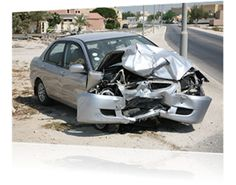 Car Accident Lawyer St. Louis: Obesity May Increase Chances of Injury