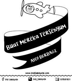 MUG Design - PAY Suroboyo
