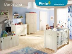 Amenajare Camera Montessori : 51 best idei amenajare camera copil images kids room baby bedroom