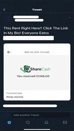 ShareCash - Earn money online while staying safe at home Earn Money From Home, Earn Money Online, Way To Make Money, Free Cash, Influencer Marketing, Social Media, Beautiful Women, Sign, Recipes