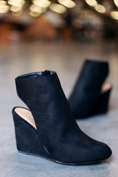 b67f9c59195 39 Best Forever Dream Boutique Shoes images