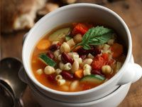 Healthy, easy, delicious recipes using beans, chickpeas, lentils and dry peas. From soups and salads to entrees and dessert! Vegetarian Main Dishes, Vegetarian Cooking, Vegetarian Recipes, Healthy Recipes, Healthy Meals, Delicious Recipes, Chili Recipes, Soup Recipes