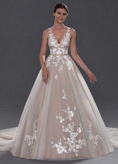 3804 Best Card Wedding Images In 2020 Wedding Dresses Wedding