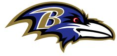 File:Baltimore Ravens logo.svg
