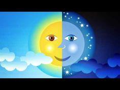 Movimientos de la Tierra: Rotación y Traslación | Videos Educativos para Niños - YouTube Drama Class, Dual Language, Sistema Solar, Spanish Class, Solar System, Tweety, Lesson Plans, Preschool, Mexico