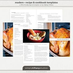 96 best cookbook ideas images on pinterest recipes recipe books