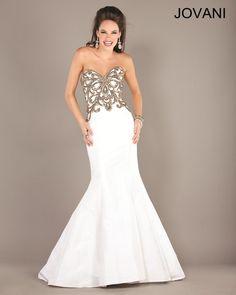 http://www.fashiondivadesign.com/jovani-evening-dresses/