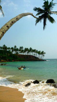 SRI LANKA - Mirissa, baleine bleue et bleu du ciel | WE ARE 2 PASSENGERS