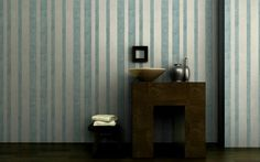 #ColloQ | Browse our #collections at ecosticwalls.com