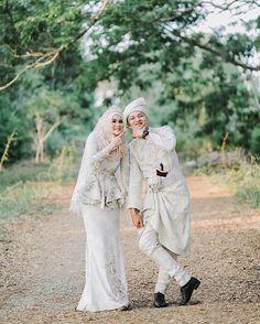 wedding photo consept