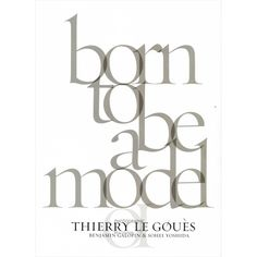Фото Born to be a Model в журнале French Revue de Modes ❤ liked on Polyvore featuring text, words, quotes, backgrounds, texto, articles, magazine, fillers, headlines and phrases