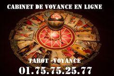 Le tirage tarot divinatoire gratuit est un exercice simple que vous pouvez  désormais réaliser gratuitement en compagnie des experts de notre cabinet. ec8484bc4812