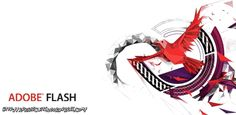 This update to Adobe Flash Player 11 includes compatibility with Android 4 supported devices, performance improvements and bug fixes related to security and stability.