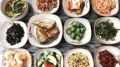 The Best Korean Restaurants in Los Angeles, 2016 Edition