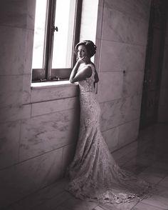 Jaycee is absolutely stunning!!! She made a gorgeous bride! #arkansasphotographer #arkansasweddingphotographer #arkansasbride #weddingphotographer #marchwedding #meetthebrewers