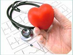 BLOG JUIZ DE FORA SEGURA: 14/08 - Dia dos Pais/ Dia do Cardiologista / Apiaí...