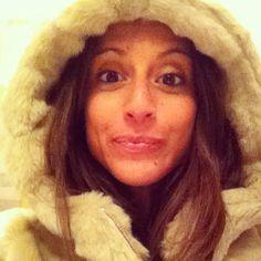 Eco Fur by Marella Sport