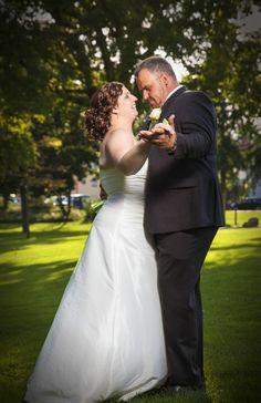 wedding dance photography hochzeit tanz heirat fotografie nmdkdesign