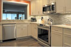 36 best for the home kitchen images home kitchens kitchens brighton rh pinterest com