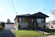 Maison de plain-pied à vendre 88 Av. de l'Étoile Laval des Rapides, Laval--Rive-Nord