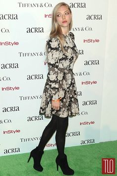 Amanda-Seyfried-2014-ACRIA-Holiday-Dinner-Benefit-Red-Caret-Fashion-Saint-Laurent-Tom-LOrenzo-Site-TLO (6)