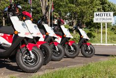 #iledorleans #electricbikes #bikes #scooters #hybridbikes #quebecregion #iledorleans #tourism #tours #fun #outdoors #bikes #quebecregion #quebecoriginal #quebeccity #motel #moteliledorleans Sell Gift Cards, Tours, Beaux Villages, Quebec City, Custom Cards, The Locals, The Good Place, Photos, Good Things