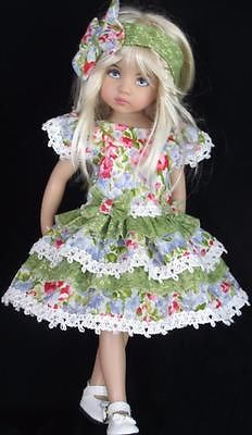 21 best Martha Pullen Dolls images on Pinterest