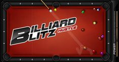 Jugar al Pool Online Gratis - Juego Realista! Hustle your way through this pool hall, defeating challenging opponents, winning the bronze, silver and gold cup, and earning as much money as you can. Ball in Gold Cup, Poker Table, Hustle, Challenges, Bronze, Money, Silver, Games
