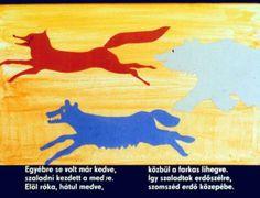 A három nyúl Grinch, Moose Art, Animals, Animales, Animaux, Animal, Animais