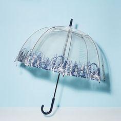 フルトン(FULTON)の傘