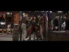 """Oliver!"" Mark Lester, Jack Wild, Ron Moody 1968 (Full Movie)"