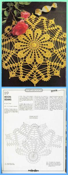 http://segredosdarte.blogspot.com/2010/05/centro-de-mesa-em-croche-com-grafico_14.html?m=1