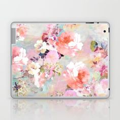 Skins are thin, easy-to-remove, vinyl decals for customizing your laptop . Skins are made from a patented material that eliminates air bubbles and wrinkles for easy application.